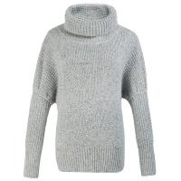 Quality Adults Fashion Thick Warm turtleneck Womens Knit Sweaters For Winter wholesale