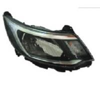 China head lamp for RIO 2015 kia 12v halogen on sale
