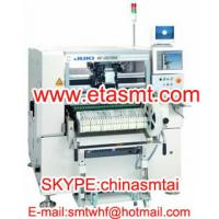 Quality fast IC chips mounter , high speed mounter wholesale