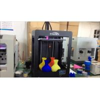Quality CreatBot DE Plus Wide 3D Printer 110V/220V Voltage With Dual / Triple Extruders wholesale