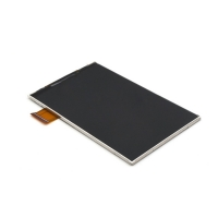 Quality 3.97 Inch 480x800 TFT LCD Module Display With Capacitive Touch Screen Panel wholesale