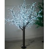 China illuminated cherry blossom tree on sale