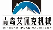 China QINGDAO IPEAK MACHINERY CO., LTD. logo