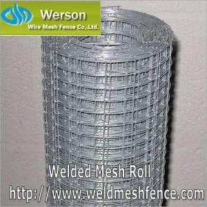 Welded Mesh,Welded Mesh Roll,Welded Mesh Panel,Welded Wire