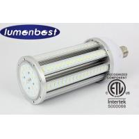 cETLus ETL Retrofit Approval 45W Samsung E27 LED Corn Light