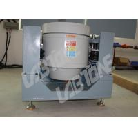 Quality Vibration Testing System For Televisions Vibration Test Meet GJB Requirements wholesale