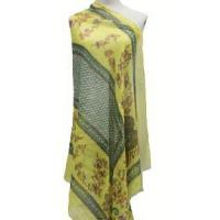 Buy cheap Latest Fashion Scarf (JA120760) from wholesalers