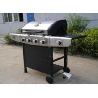 Quality Outdoor Gas Grills (GBC10199S) wholesale