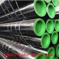 China Cold drawn precision Carbon seamless steel pipe din stainless steel seamless on sale