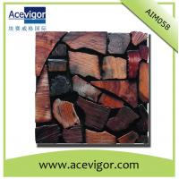 Quality Decorative wall mosaic tiles with antique surface wholesale