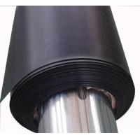 Hdpe adhesive popular hdpe adhesive for Pond liner material