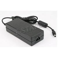 Quality acer Laptop notebook desktop power adapter charger with IEC-320 C6 wholesale