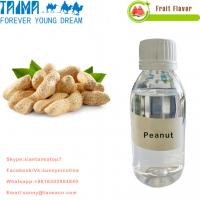 Xi'an Taima High Concentrate Peanut Flavor E Liquid Concentrate