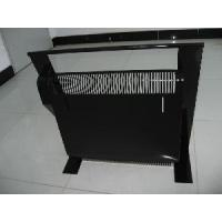 Buy cheap Laser Cutting Parts from wholesalers