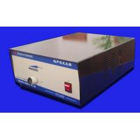 China Ultrasonic Generator for ultrasonic cleaner on sale