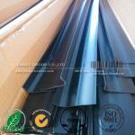 Quality Flexible PVC Rubbing Strip wholesale