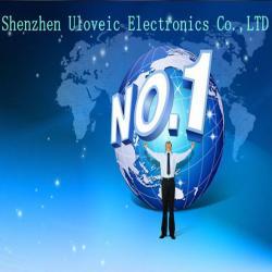 Uloveic Electronics Technology Co.,LTD