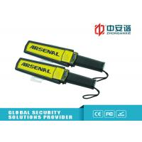 Quality Ultra - High Sensitivity Metal Detecting Wand 270mW Power Arsenal 1165180 wholesale