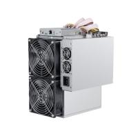 Quality Most Powerful Bitcoin Miner Antminer D5 Bitmain X11 Algorithm 119Gh 1566W Power Supply wholesale