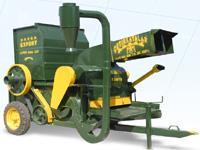 Quality Good Rice wheat combine 0086 13613847731 wholesale