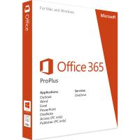Quality Office 365 Professional Plus Activation Key At Least 10 GB Mac OS Hard Drive wholesale