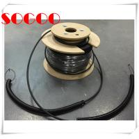 Quality DLC MM GYFJH 2A1a LSZH 30m 7.0mm Optical Cable Assembly For 3G / 4G Base Station wholesale