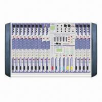 Quality Audio mixer, 100mm travel analysis of direct slide wholesale