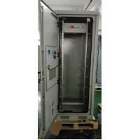 Quality DDTE068:Outdoor Telecom Shelter ,With Air Conditioning,PDU,For Telecom Base Station,IP55 wholesale