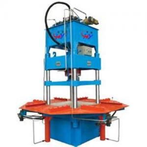 Quality Road-rim Brick Machine HY150-700B wholesale