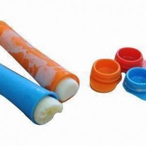 Quality Popsicle makers, measures 5.5 x 13 x 4.3cm wholesale