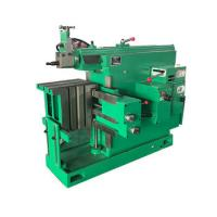 Quality Planer Shaping Machine , Metal Shaping Machine BC6050 / BC6063 Molde wholesale