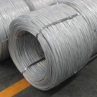Quality All Size Electro Galvanized Iron Wire wholesale