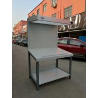 Quality Tilo ColorController CC120 color stand viewing booth wholesale