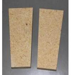 Quality Refractory High Alumina Brick wholesale
