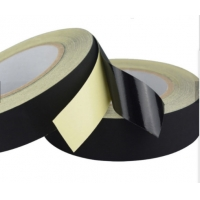 Quality Acetate Cloth 0.12 Rubber Adhesive Tape For LCD Screen Repair wholesale