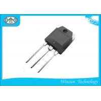Quality 2SA1943 / 2SC5200 Integrated Circuit IC High Power Audio Amplifier wholesale