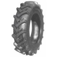 Quality 11.2-24 16.9-28 High Quality Agricultural Tyre wholesale