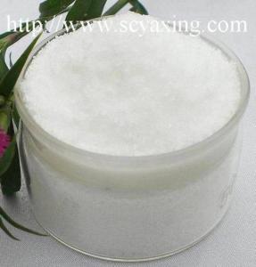 China Food Grade DL-Glutamic Acid on sale