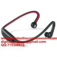 Quality Stereo Bluetooth Headset ST99 wholesale
