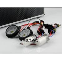 Quality 2012 Hot Round 35w Hid Xenon Kit(all-in-one) wholesale