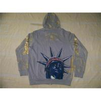 Buy cheap Christian Audigier Hoodies for sell at low price from wholesalers