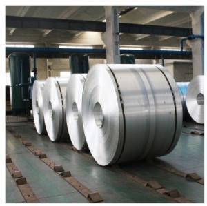 Quality 1100/ 1050/ 3003/ 5052/ 5005/ 5083/ 6061/ 8011-H19/ H24 Aluminium Coil Sheet wholesale