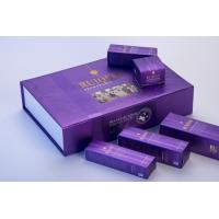 China Cosmetic set packaging box on sale