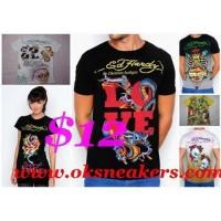 Quality ED Hardy T-shirts wholesale