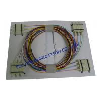 Quality Multimode Fiber Optic Pigtail wholesale