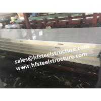 Quality Cold Room Panel For Walk In Cooler 50mm 100mm 200mm Custom Thickness wholesale