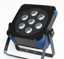 Buy cheap LED PAR Light, High Power LED PAR Light, PAR Light product