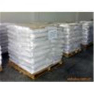 Quality CALCIUM ACETATE wholesale
