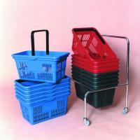 plastic shelf price tag holders popular plastic shelf. Black Bedroom Furniture Sets. Home Design Ideas