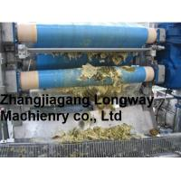 Quality High capacity industrial juicer extractor machine wholesale